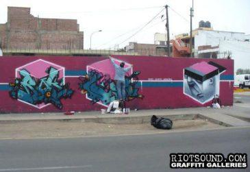 BNA_Crew_Peru