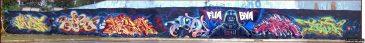 BNA_FUA_Graffiti_Production