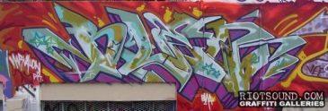 BNA_Graffit_Artwork