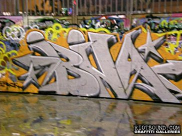 BNA_Graffiti_Art