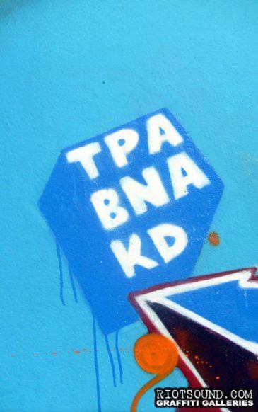 BNA_KD_TPA