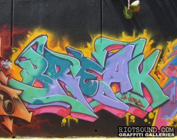 BREAK_TPA