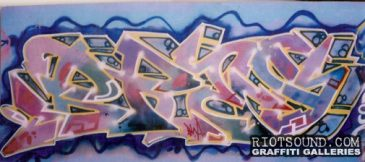 BRES_ONE