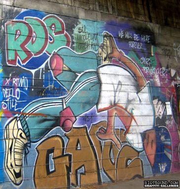 B_Boy_Mural_In_Italy