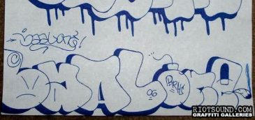 Baal_Graffiti_Sketch