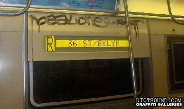 Baal_One_NYC_Subway
