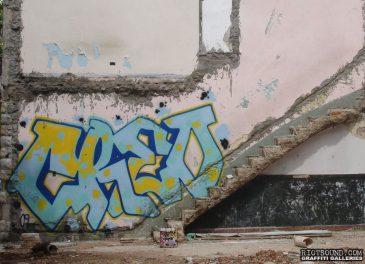 Baby_Blue_Graffiti