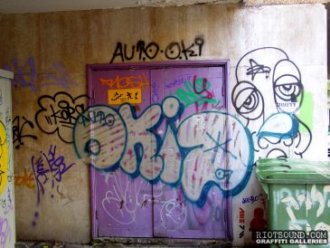 Back_Alley_Graffiti
