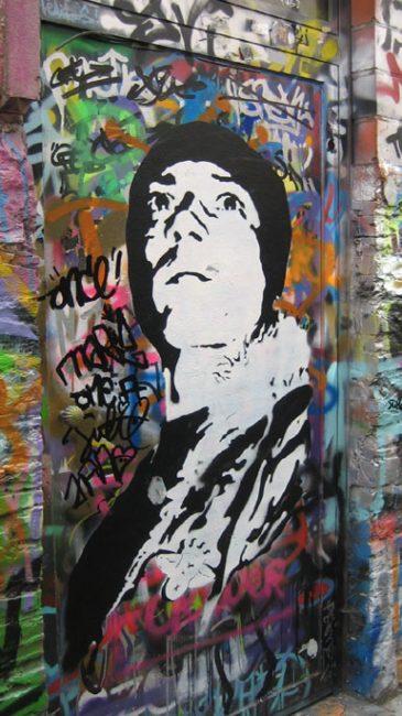 Belgian_Street_Art