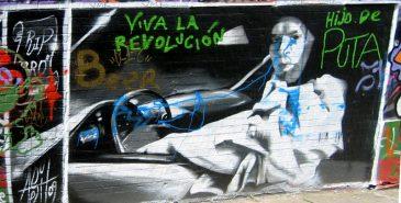 Belgie_Graffito_001