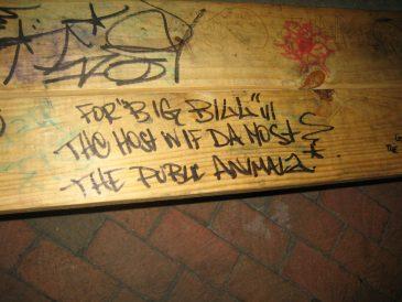 Big_Bill_Dedication