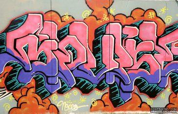 Birmingham_Alabama_Graff