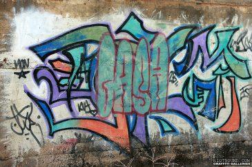 Birmingham_Alabama_Graffiti