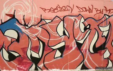 Birmingham_Alabama_Graffiti_Art