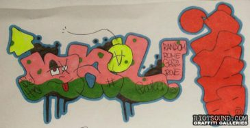 Blackbook_Piece