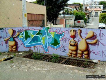 Brazil_Graffiti