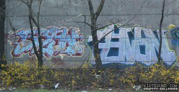 Brew_Highway_Graffiti
