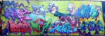 Bronx_Graffiti_Legends
