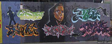 Bronx_Graffiti_Wall