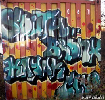 Bronx_Kayak_Club