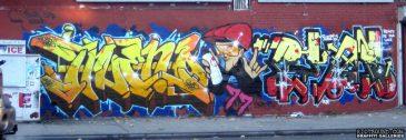 Bronx_NYC_Outdoor_Art