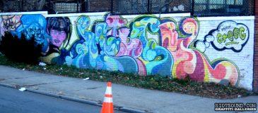 Bronx_Street_Art_001