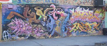 Bronx_Street_Art_Graffiti