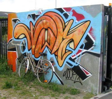 Bruges_Belgium_Graffiti