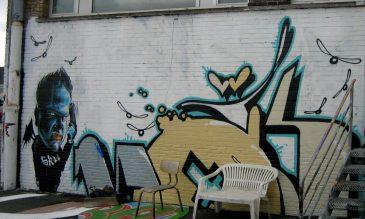 Brugge_Belgium_Graffiti