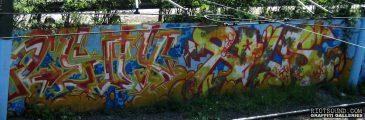 Bruxelles_Graff
