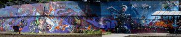 Bruxelles_Graffito