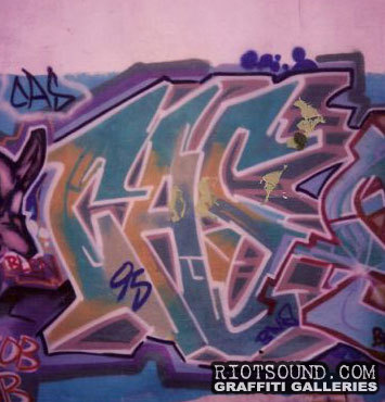 CAS_BNA_Graffiti_Art