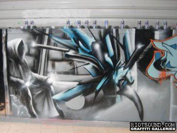 CENO_Singapore_Graff