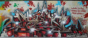 CENO_Wildstyle_Graff