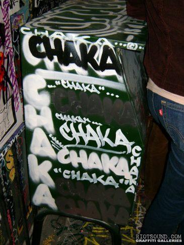 CHAKA_Los_Angeles_Graffiti
