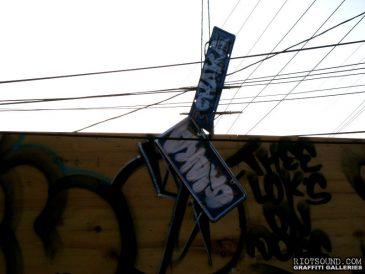 CHAKA_Street_Sign_Tags