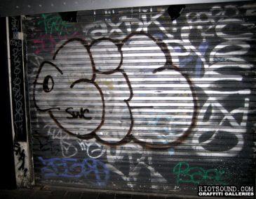 CIS_Graffiti