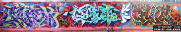 COPE_2_NYC_Graffiti