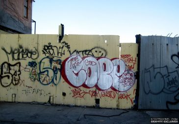 COPE_Graffiti_Bronx