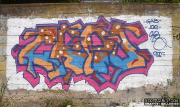 CREO_1_Piece