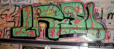 CREO_Argentina_Graffiti