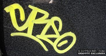 CREO_Graffiti