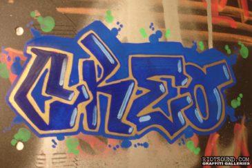 CREO_ONE_Graff_Hit