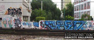 CREO_Piece_By_Taintracks