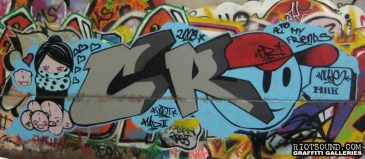 CR_Graffiti