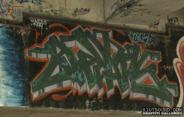 Canada_Graffiti_04
