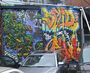 Canadian_Street_Art