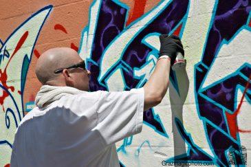 Ces_Graffiti_Artist