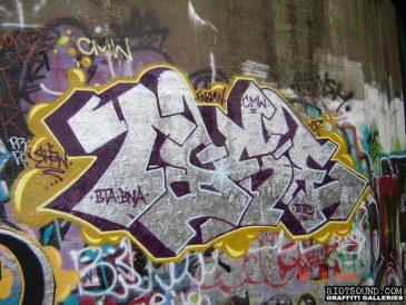 Chicago_Graffiti_by_TESE