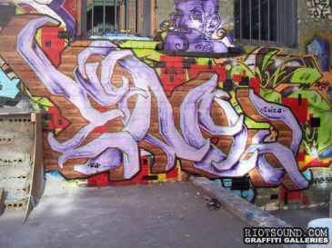 Colorado_Graff_Piece
